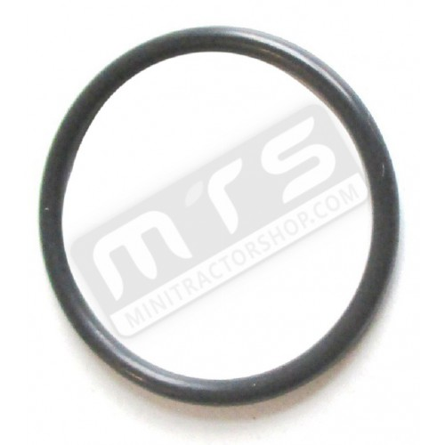 air filter ring original Kubota