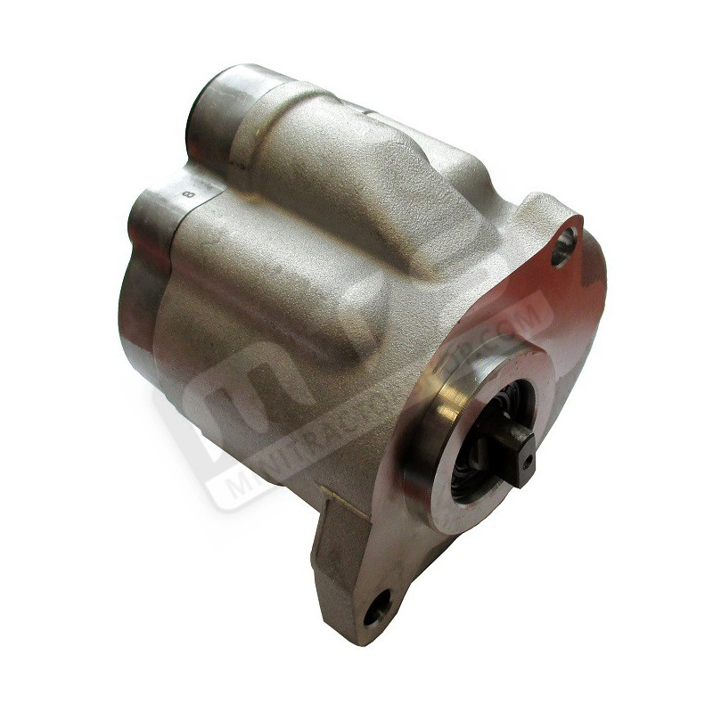 hydraulik pump original Kubota