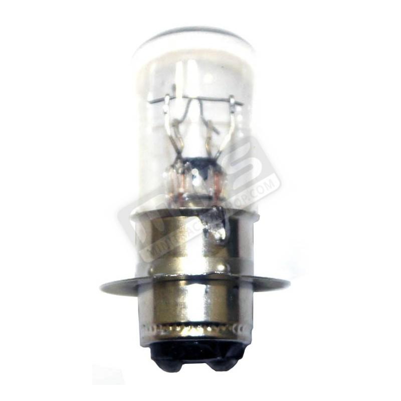 lampje 12V