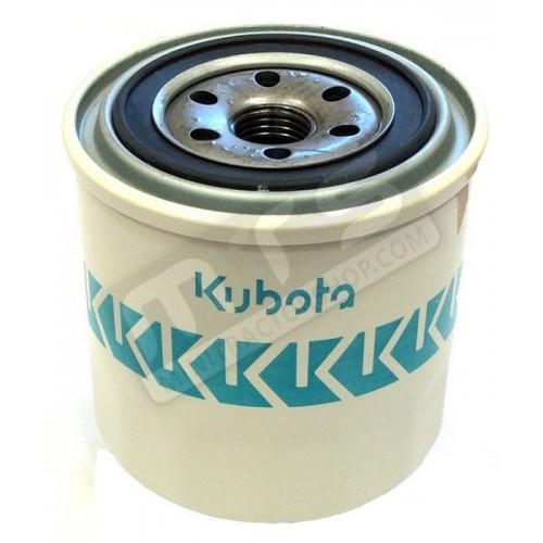 Oliefilter origineel Kubota