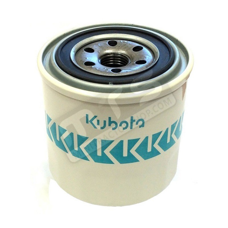 oil filter original Kubota
