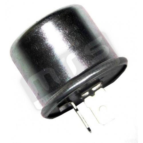 blinkgeber 12V 2-polig