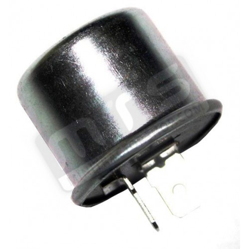 flasher 12V 2 contacts