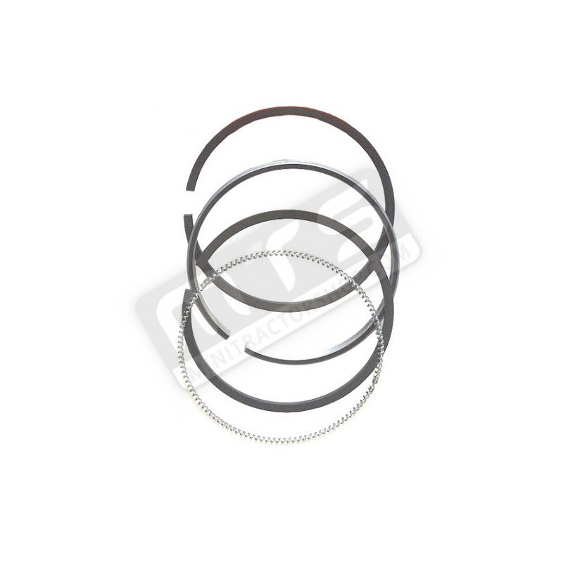 piston rings original Kubota