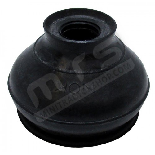 cover rod tie end original Kubota