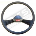steering wheel original Kubota