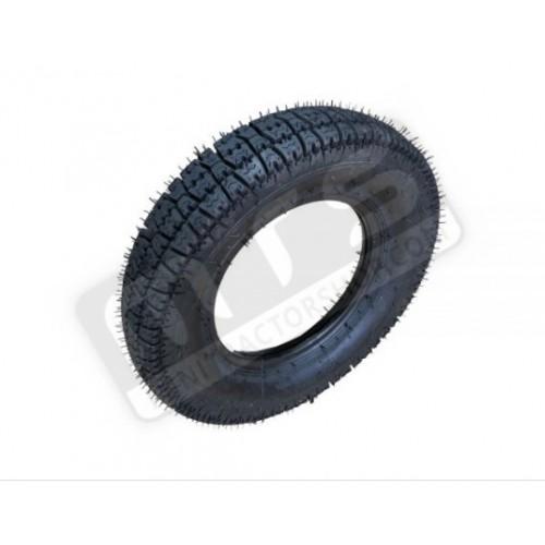 grass tire 500-12