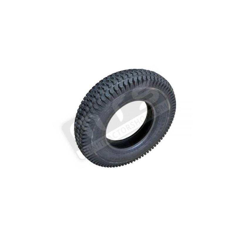 grass tire 31 x 9,5 -16