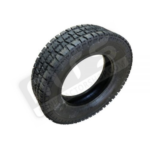 grass tire 8.3 x 18