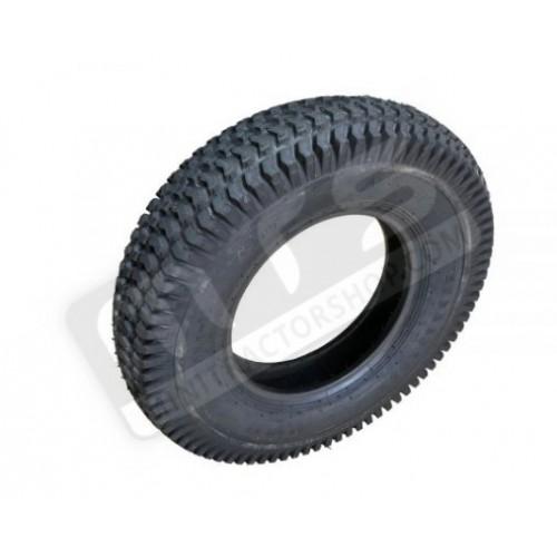 grass tire 8.3 x 20