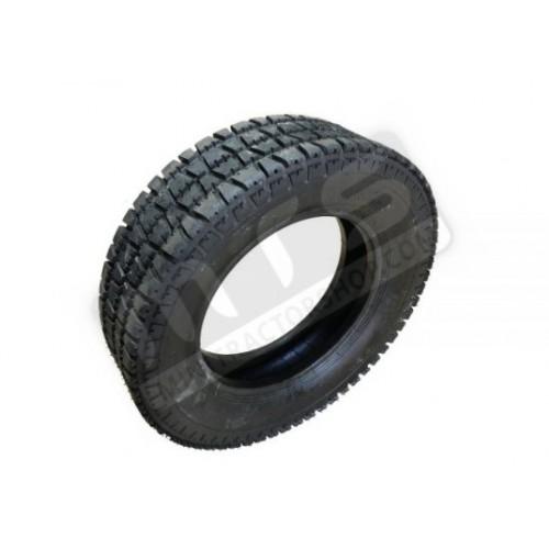 grass tire 8.3 x 22