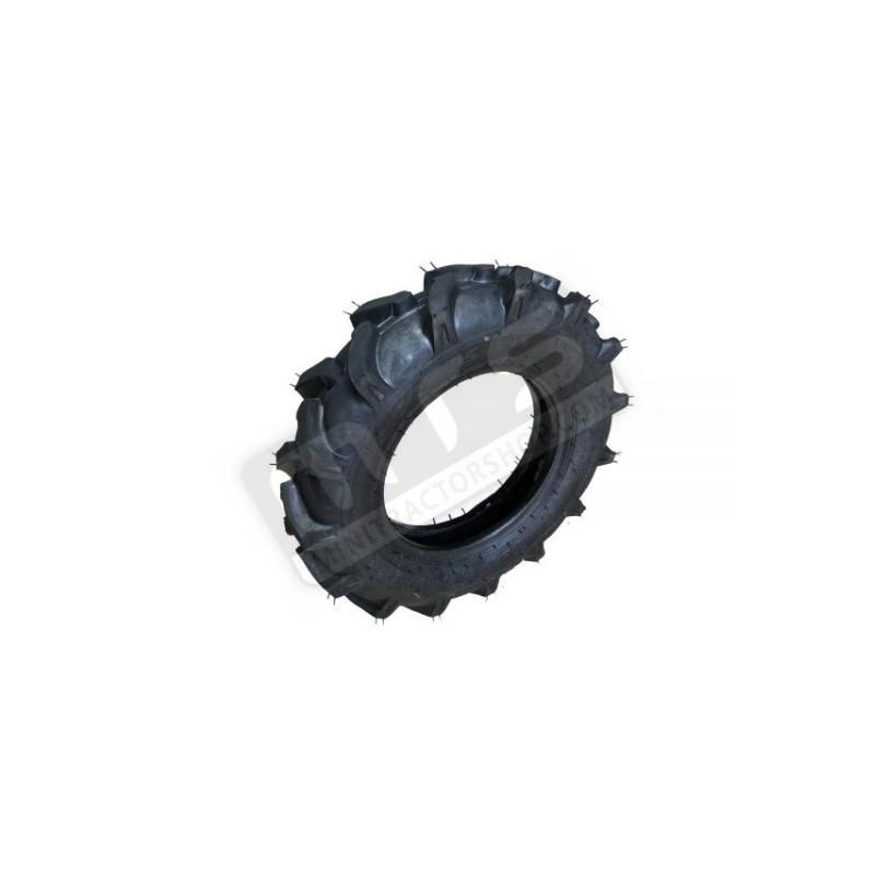 tire tractor profile 500-12