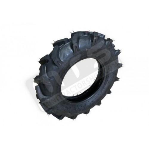 reife Traktorprofil 600-12