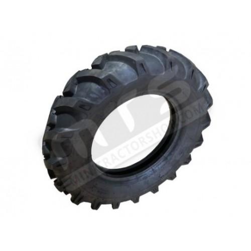 reife Traktorprofil 7.50-16