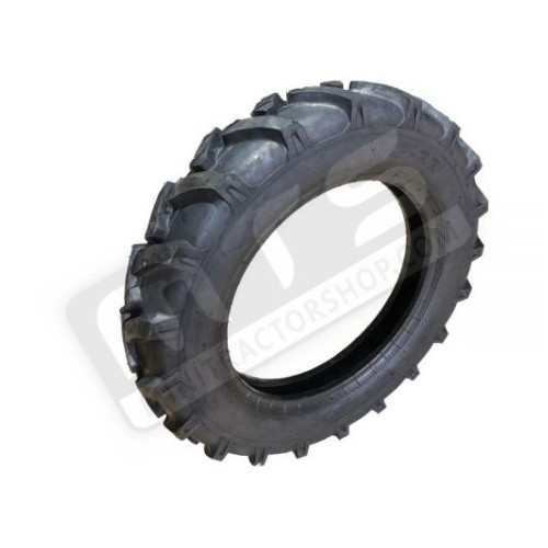 tire tractor profile  8.30 - 22