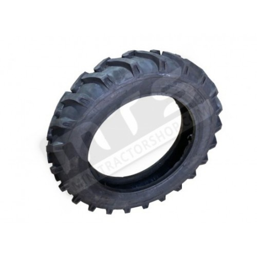 tire tractor profile 8.30 - 24