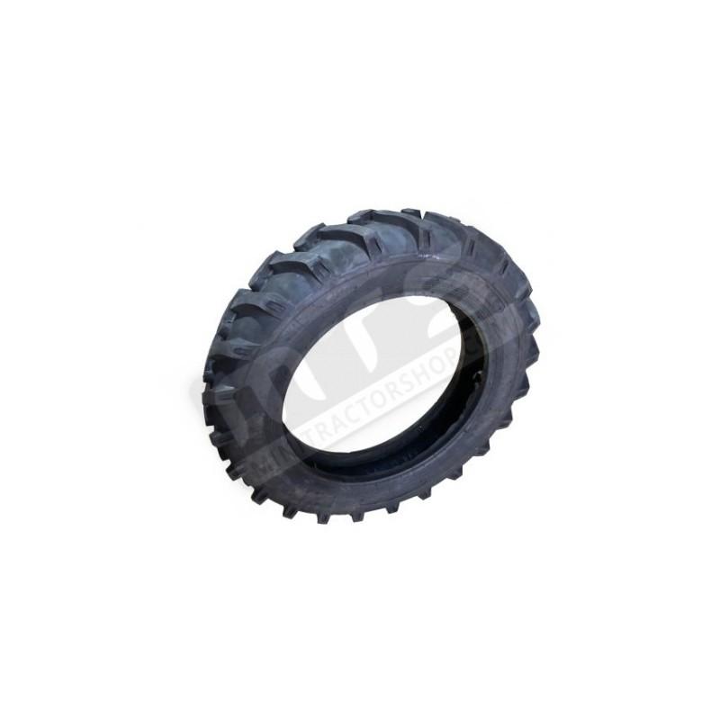 tire tractor profile 8.30 - 24