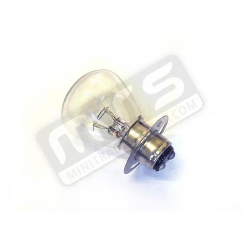 lamp 12V 35W
