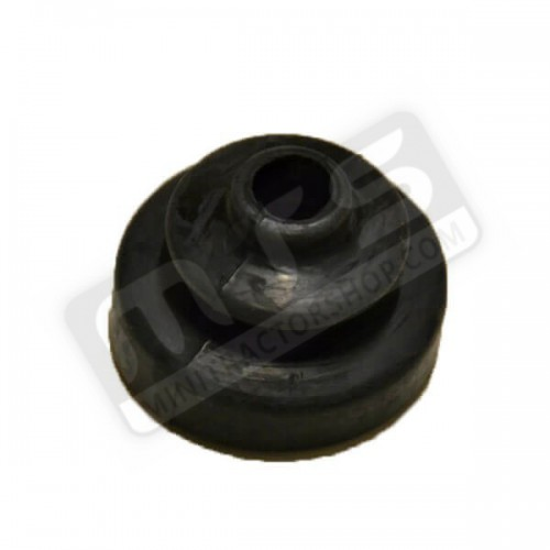 cover main speed change gear shift