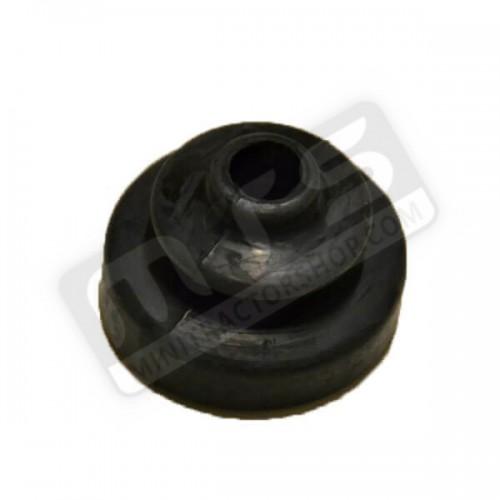 versnellingspookhendel rubber