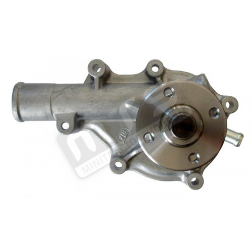 water pump original Kubota