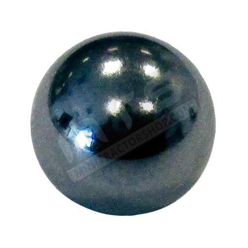drive shaft ball 4x4
