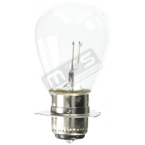 lamp origineel Kubota 12V 35W