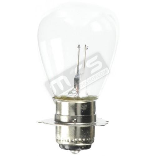 leuchten lampe 12V 35W original Kubota