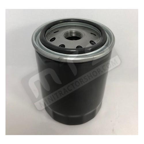 motorolie filter