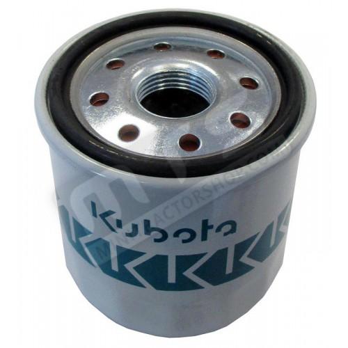 Ölfilter original Kubota 15853-32430