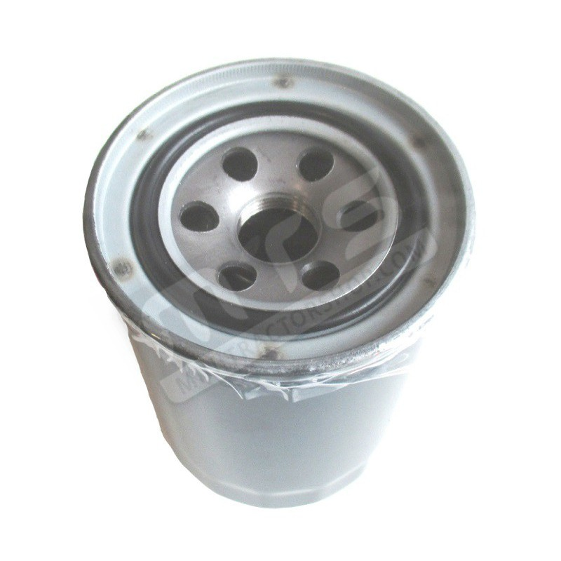 hydrauliek filter origineel Kubota