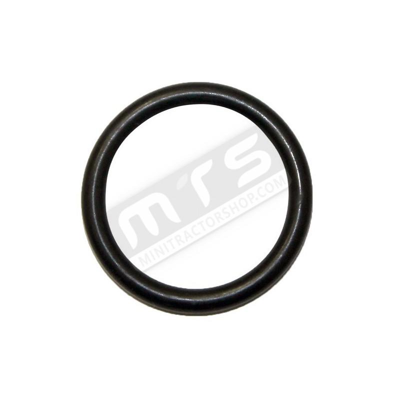 hydraulische zuiger o-ring origineel Kubota