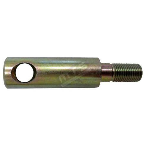 hydraulik-hubarm bolzen original Kubota