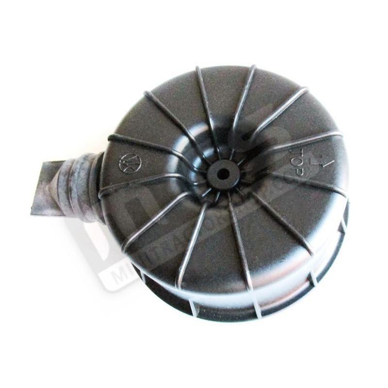 luchtfilterdop origineel Kubota