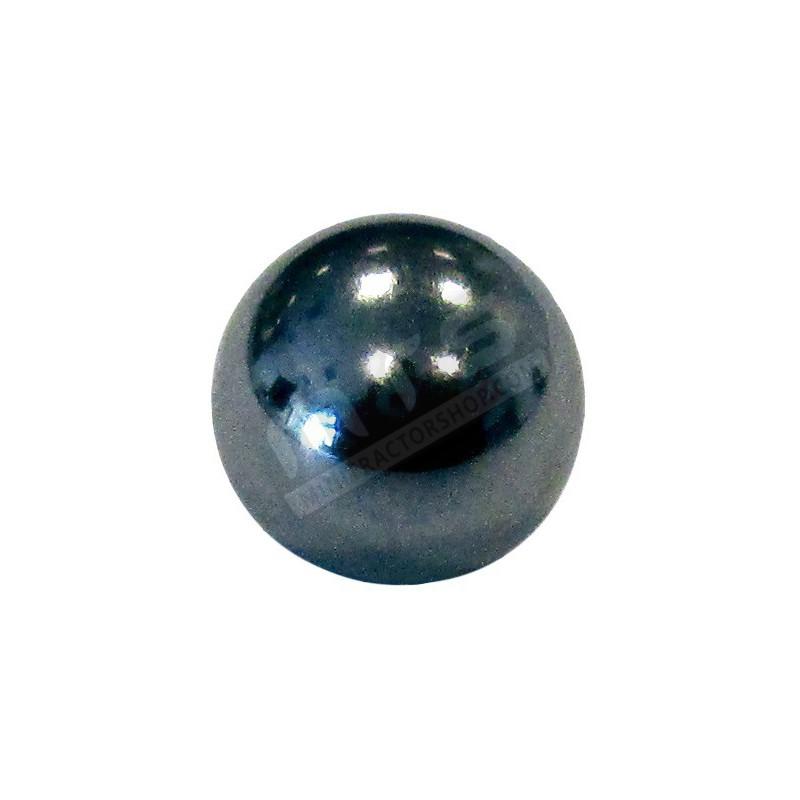 shaft propeller joint ball balls original Kubota