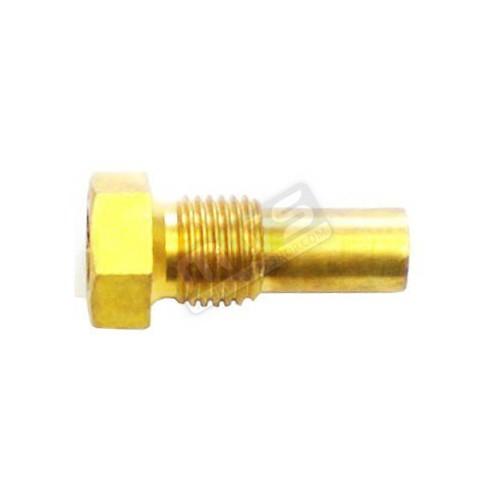 temperature adaptor M10x1 M18