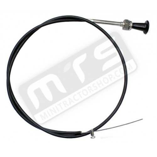 motor stop kabel