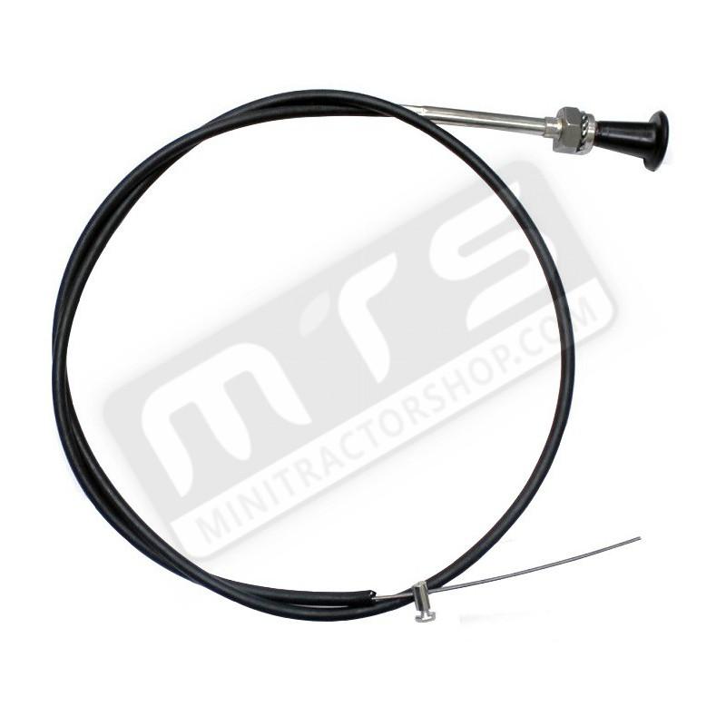kabel tachometer
