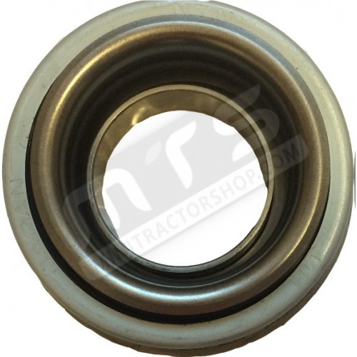 clutch bearing original