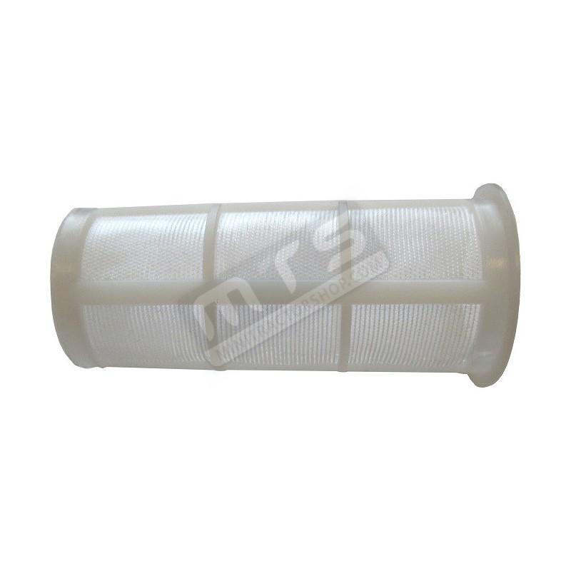 fuel filter tank net