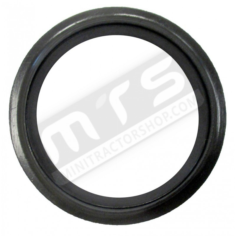kraftstoffilter netz o-ring original Kubota