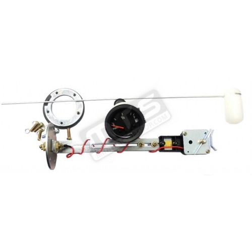 fuel gauge-sender