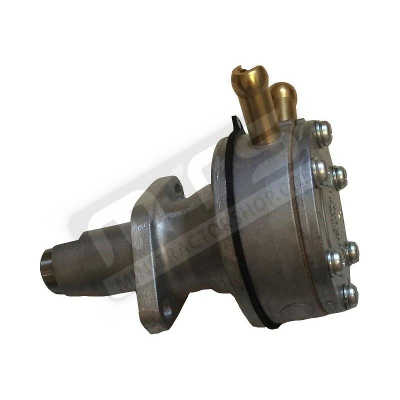 fuel pump original Kubota