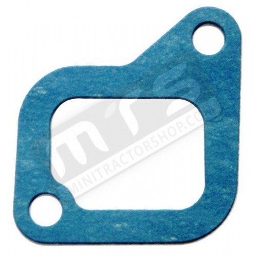 gasket in 2&3 original Kubota