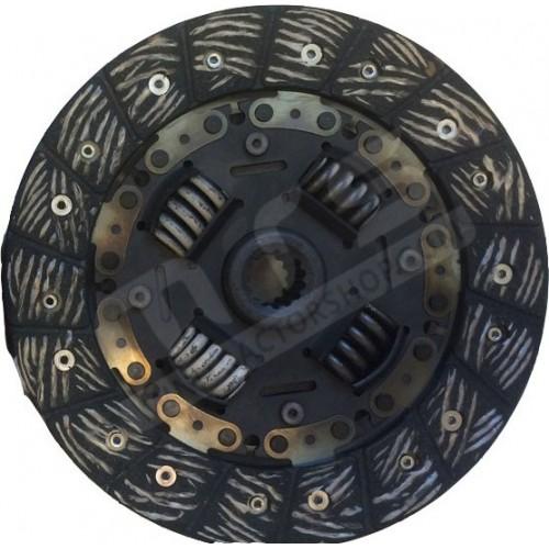 kupplungsscheibe original Kubota