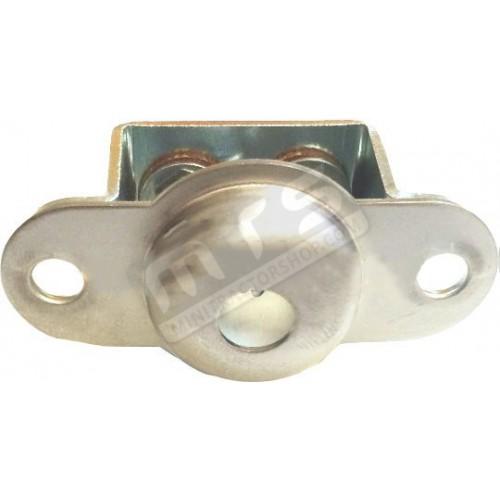 voorgloei controle lamp origineel Kubota