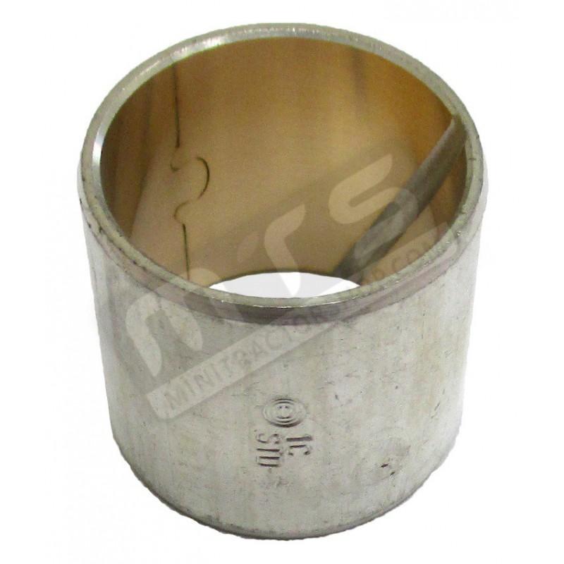 hydraulic arm bush ring right (32X36-30) original Kubota