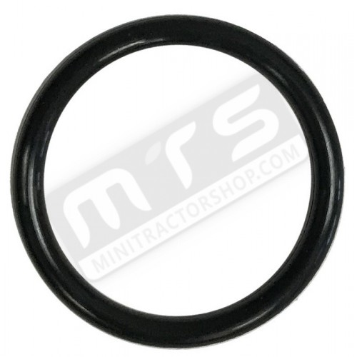 hydraulik deckel lassventi entwurfssteuring o-ring original