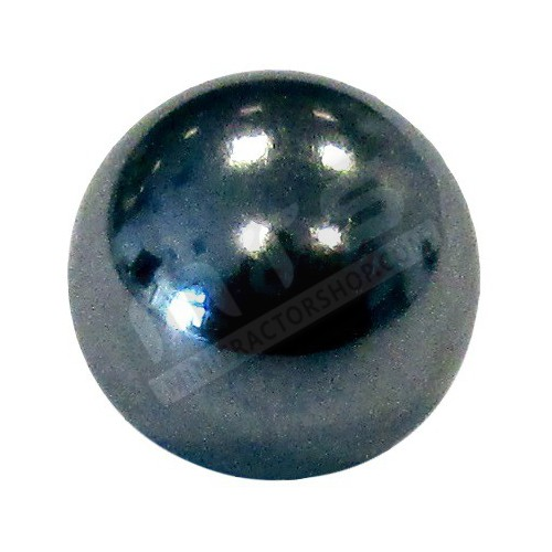 hydraulic joystick ball original Kubota
