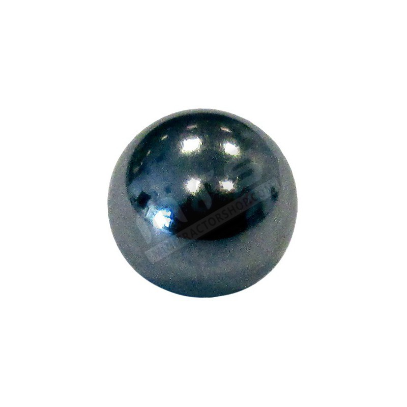 hydraulic joystick ball original Kubota